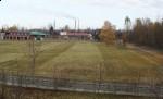 cmentarz-komunalny3