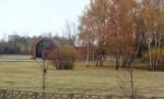 cmentarz-komunalny4