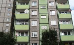 elewacje-budynkow-10