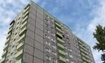 elewacje-budynkow-13