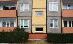 elewacje-budynkow2