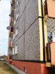 elewacje-budynkow3