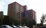 elewacje-budynkow4
