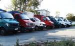 pojazdy-2