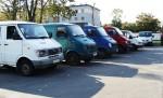 pojazdy-3