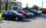 pojazdy-5