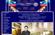 hotel-express