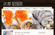 kyoto-sushi