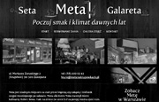 meta-krupowki