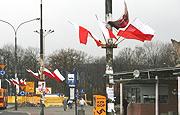 rozwieszanie-flag