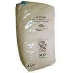 Sól workowana 50kg