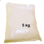 sól workowana 5kg